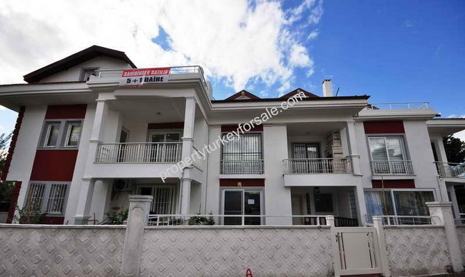 Bargain Price Calis Apartment 5 Bedrooms