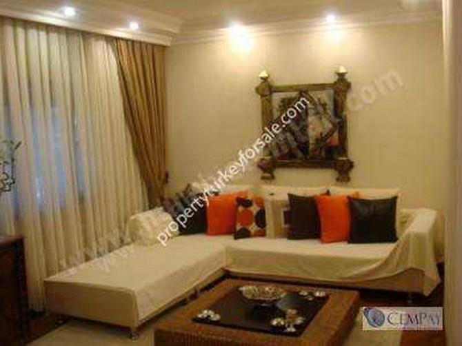 Luxury apartment central istanbul 4 bedrooms for sale for 4 bedroom luxury apartments