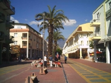 Commercial property for sale in Kemer Antalya