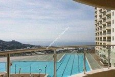 Alanya Apartments 2 Bedrooms