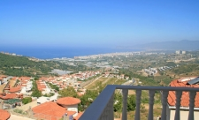 Great value furnished villa in Alanya