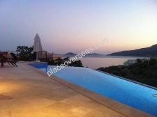 Distinctive 4 Bedroom Villa At Kalamar Bay