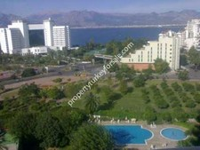 Apartment in Antalya Lara prime location 3 Bedrooms for sale