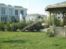 Villa for sale in Antalya close to Lara Beach