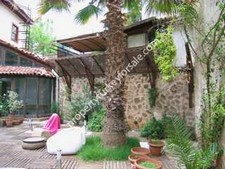 Historical Antalya House in prime location 7 Bedrooms for sale