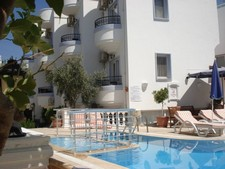 Elegant Bitez Hotel for Sale Near Beach 30 Bedrooms
