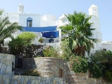 Centrally Located Bodrum House for Sale 4 Bedrooms