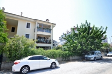 4 Bedroom Duplex Apartment For Sale