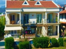 One Bedroom Apartment in Calis