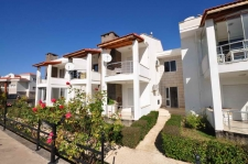 Bargain Apartments with Shared Pool Calis Fethiye