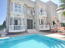 Great Value Apartment in Calis