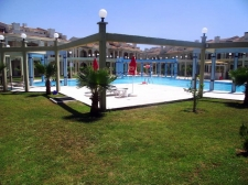 Bargain, 2 and 3 Bedroom Apartments in Calis