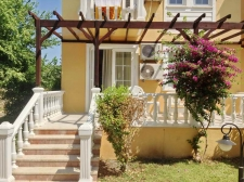 2 Bedroom Refurbished Apartment in Calis Fethiye