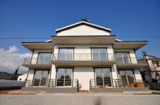 4 bedroom Brand New Duplex Family Aparments