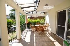 2 Bedroom Fully Furnished Semi Detached Villa
