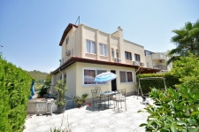 2 Bedroom Triplex Semi Detached Villa For Sale
