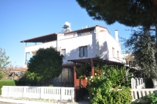 Reduced for Quick Sale , Semi-Detached Villa For Sale in Kocacalis