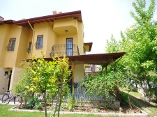 Bargain Price for Fully Furnished Villa in Fethiye