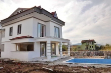 New Calis Villa Private Pool 5 Bedrooms