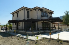 Dalyan Nature Villa Spacious Land Plot 7 Bedrooms