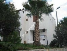 Resale Datca Duplex Apartment Near Amenities 3 Bedrooms for sale
