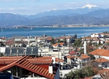 Bargain! Brand New 1 bedroom and 3 Bedroom Apartments in Fethiye