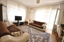 A Two Bedroom Apartment at a Bargain Price