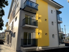 Brand New 2x4 Bedroom Apartment in a Complex