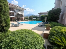 Centrally Located 2 Bedroom Apartment with Swimming Pool