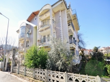 Lovely Central Apartment in Fethiye For Sale