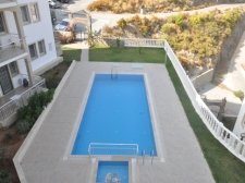 Beautifull Apartment With Sea View In Fethiye