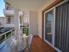 Family Flat or Holiday Residency For Sale in Fethiye Town