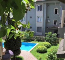 2 Bedroom Apartment for Sale with Shared Pool
