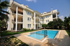 3 Bedroom Apartment for Sale with Shared Pool