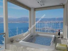 Duplex Fethiye Apartments Overlook Ece Marina 4 Bedrooms