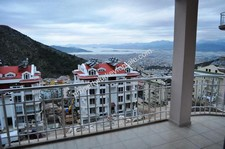 Attractive Tasyaka Apartment Sea View 3 Bedrooms for sale