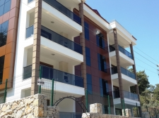 Brand New Apartments at a Great Price in Fethiye