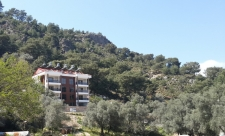 Bargain Priced Apartments in a Super Location of Fethiye