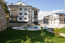 Apartment in Fethiye Tasyaka 5 Bedrooms