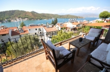 Resale Apartment Block For Sale in Fethiye Town