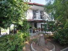 Ideal House For Permanent Live in Fethiye