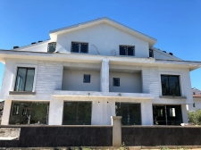 4 Bedroom Semi-Detached Villas For Sale