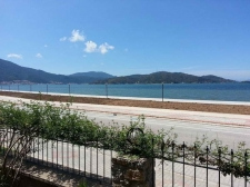 Sea View Villas for sale in Fethiye centre