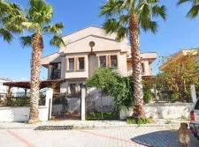 Large 4 Storey Villa with Sea Views Fethiye