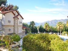 Apartment at a Great Price in Gocek