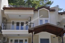 Attractive Gocek Apartment Communal Pool 3 Bedrooms