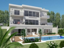 Magnificent Luxury Sea View Villas in Gocek Fethiye