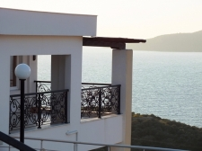 Sea View Gulluk Apartment Must Sell Quick