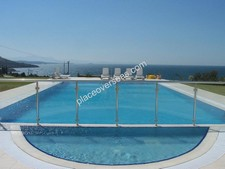 Exclusive Gulluk Apartment Near Beach 3 Bedrooms