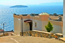1 And 2 Bedroom Sea View Apartments in Gumusluk